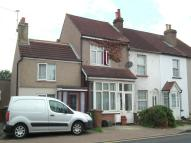 property for sale in Erith Road, Bexleyheath, DA7