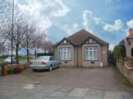 Detached Bungalow for sale in Danson Road, Bexley, DA5