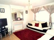 property for sale in Courtleet Drive, Erith, DA8