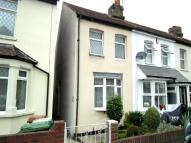 property for sale in Harcourt Road, BEXLEYHEATH, DA6