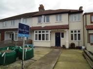 4 bed semi detached property in Hansol Road, Bexleyheath...
