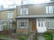 property in Beechwood Grove...
