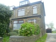 5 bed house in Beacon Road, Bradford...