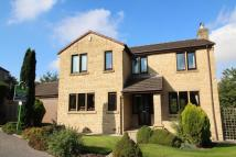 4 bed Detached property in Holly Park Drive...