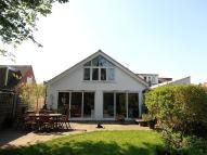 Bungalow for sale in Cannonside, Fetcham
