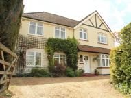 5 bed Detached home for sale in Orestan Lane, Effingham...