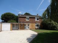 Link Detached House for sale in HARECROFT, Leatherhead...