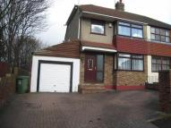 3 bedroom property to rent in Cowper Road, Belvedere...
