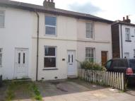 2 bedroom home to rent in Mayplace Road West...