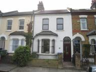 3 bed house to rent in St. Johns Terrace...