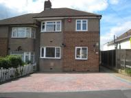 2 bedroom Flat to rent in Edendale Road...