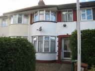 3 bed Terraced property in Glengall Road...