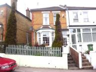 3 bed home in Picardy Road, Belvedere...
