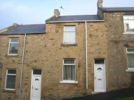 2 bed home in Helen Street...