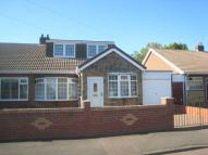 4 bed Semi-Detached Bungalow for sale in Park Lane, Winlaton...