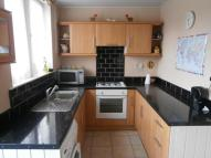 semi detached home in Wylam View...