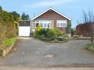 2 bedroom Detached Bungalow for sale in Barlow Road, Barlow...