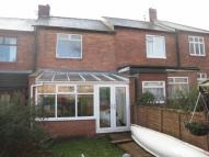 2 bed house for sale in Holly Avenue...