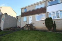 property for sale in Longridge, Winlaton, Blaydon-On-Tyne, NE21