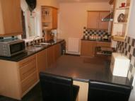 2 bed home in Briar Close, Winlaton...