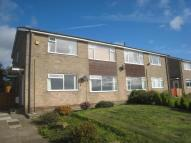 2 bed Flat for sale in Stephenson Way, Winlaton...