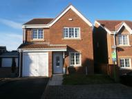4 bedroom Detached property in Haggerstone Mews...