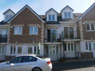3 bed house in Millwood Green...