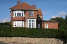 4 bed Detached property for sale in Carfax Blaydon Bank, NE21