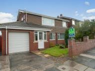 Woodburn Close Detached house for sale