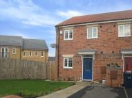 property for sale in Low Mill Villas, Blaydon-On-Tyne, NE21