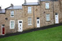property for sale in Helen Street, Blaydon Burn, Blaydon-On-Tyne, NE21