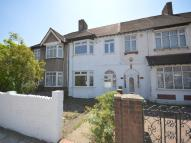 3 bedroom home to rent in Bromley Road, London, SE6