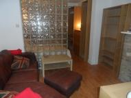 Flat to rent in Thornsbeach Road, London...