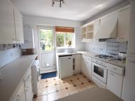 3 bed home in Glenfarg Road, London...