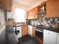 2 bedroom Flat to rent in Broadfield Road, London...