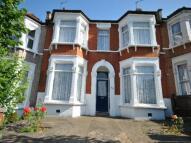 5 bedroom house to rent in Torridon Road, London...