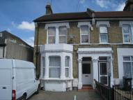 Ringstead Road house