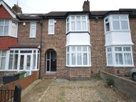 property to rent in Further Green Road, London, SE6