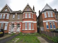 5 bedroom house for sale in Bromley Road, London, SE6