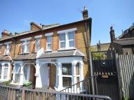 semi detached house for sale in Doggett Road, London, SE6