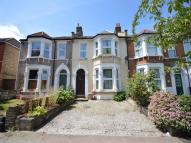 4 bedroom home for sale in Ardgowan Road, London...