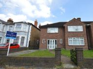 3 bed home for sale in Broadfield Road, London...