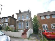 Detached house for sale in Thornford Road, London...