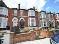 house for sale in Verdant Lane, London, SE6