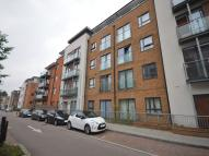 Flat for sale in Cherrywood Lodge...