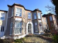 Flat for sale in Wellmeadow Road, London...