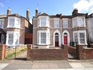 5 bed semi detached house for sale in Minard Road, London, SE6