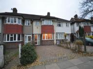 3 bedroom semi detached home for sale in Verdant Lane, London, SE6