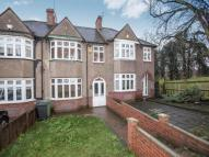 3 bed home for sale in Beckenham Hill Road...