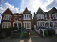property for sale in Bargery Road, London, SE6